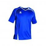 Camiseta 1era equipación UFB Jabac i Terrassa