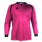 Camiseta entrenamiento Cercle Sabadellés