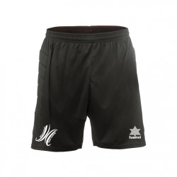 PANTALON CHANDAL LIBERO JR RACING SARRIA