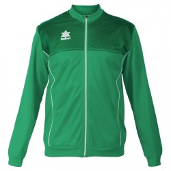 Chaqueta impermeable Junior
