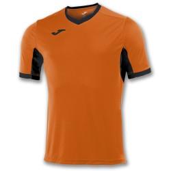 Camiseta de juego de fútbol A.E. Bon Pastor