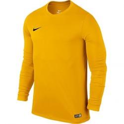 Camiseta juego para jugador fútbol sala A.E.B