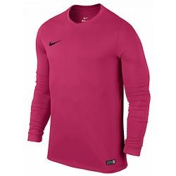 Camiseta 2ª  equipación jugadores de fútbol sala A.E.B
