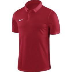 Camiseta de jugador de U.E. Sant Andreu