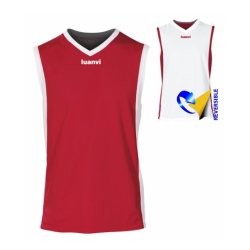 Camiseta fútbol hombre del C.F. Martinenc