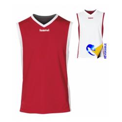 Camiseta fútbol mujer del C.F. Martinenc
