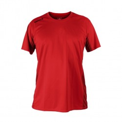 Camiseta básquet mujer del F.C. Martinenc