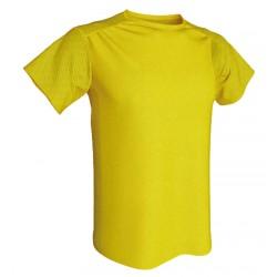 Camiseta de juego portero del F.C. Martinenc