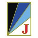 CLUB JUNIOR 1917