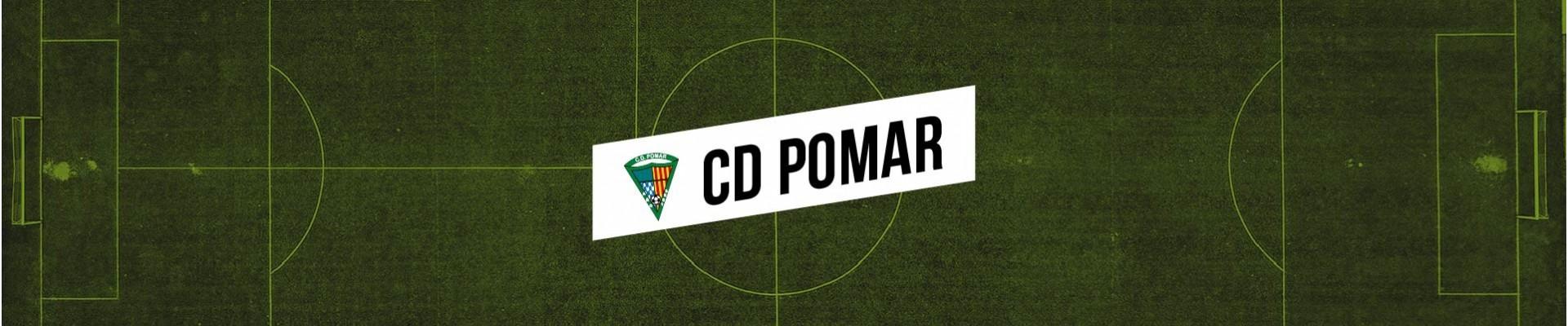 CD POMAR