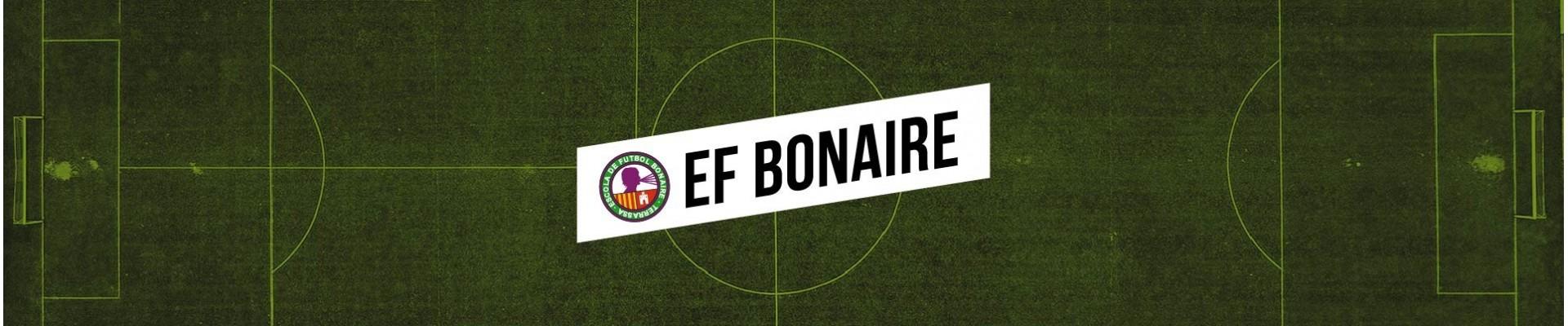 EF BONAIRE