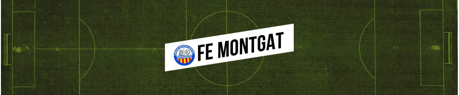 FE MONTGAT