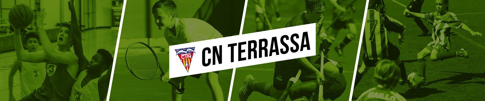 CN TERRASSA