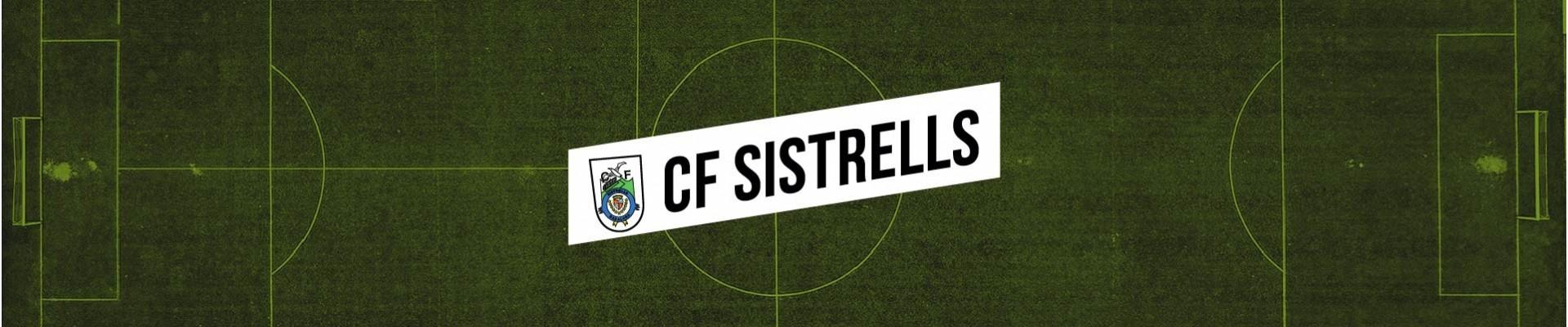 CF SISTRELLS