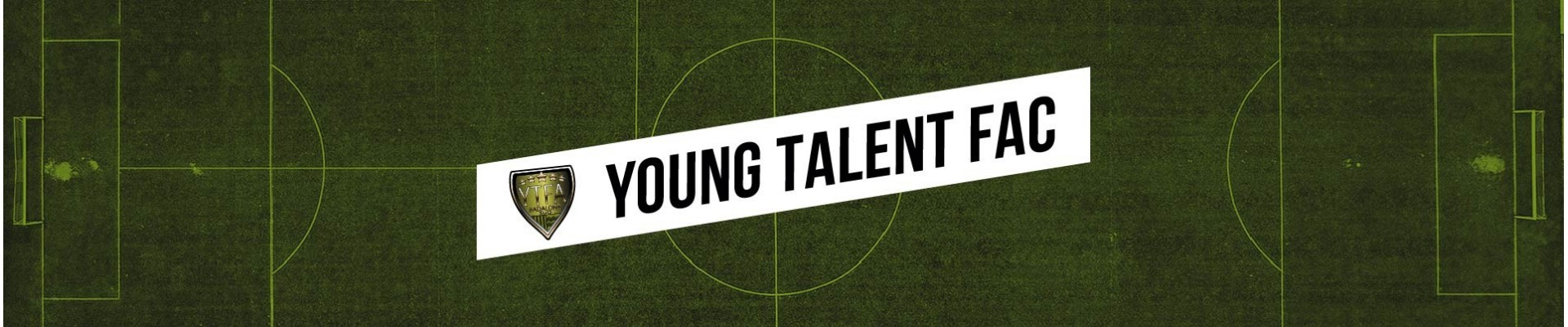 YOUNG TALENT FAC