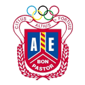 A.E. BON PASTOR