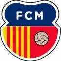 F.C. MARTINENC