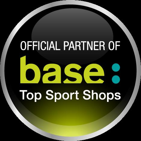 Base Benitosports