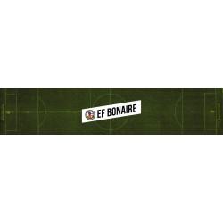 C.F. BONAIRE