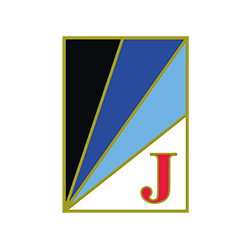 CLUB JUNIOR 1917