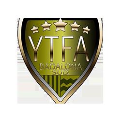 Y.T.F.A. BADALONA SUD