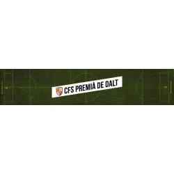 C.F.S. PREMIÀ DE DALT