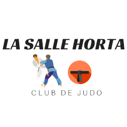 CLUB JUDO LA SALLE HORTA