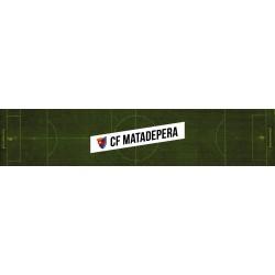 COL. MATADEPERA