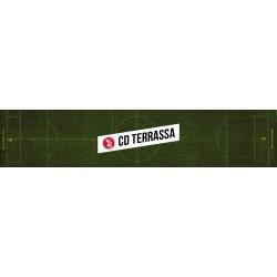COL. CD TERRASSA