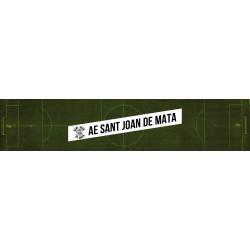 COL. AE SANT JOAN DE MATA 15