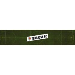 COL. TERRASSA F.C.