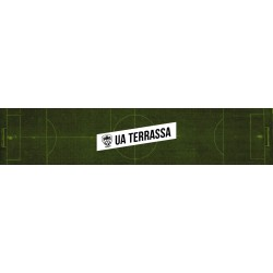 COL. UA TERRASSA