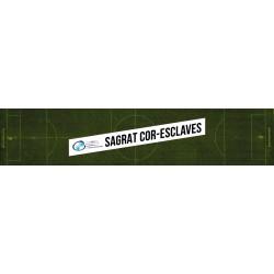 COL. SAGRAT COR-ESCLAVES