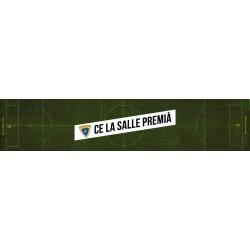 COL. LA SALLE PREMIA