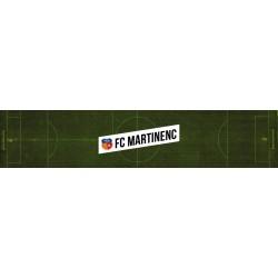 COL. FC MARTINENC