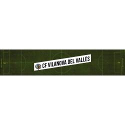 COL. CF VILANOVA DEL VALLES