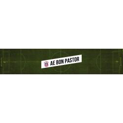 COL. AE BON PASTOR