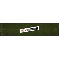 COL. AE BADALONES
