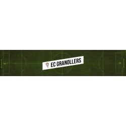 COL. ESPORT CLUB GRANOLLERS