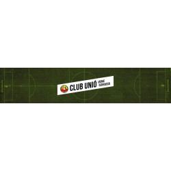COL. CLUB UNIO JABAC-TERRASSA