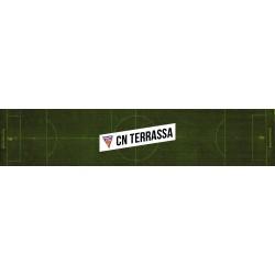 COL. CN TERRASSA