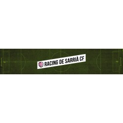 COL. RACING DE SARRIA
