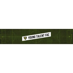 COL. YOUNG TALENT