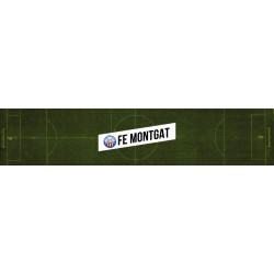 COL. F.E.MONTGAT
