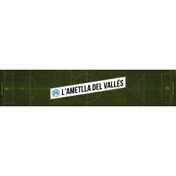 CF AMETLLA DEL VALLES