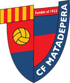 CF MATADEPERA