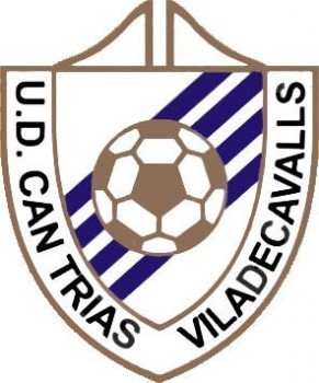 UD CAN TRIAS VILADECAVALLS