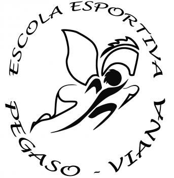 EE PEGASO-VIANA