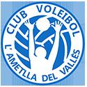 CV AMETLLA DEL VALLES