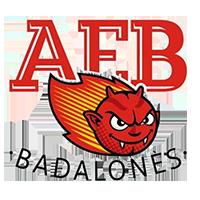 AE BADALONES